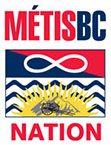 mnbc-logo