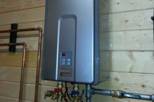 chilliwack heat pumps service