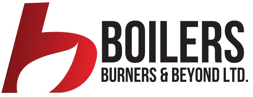 Boilers, Burners & Beyond