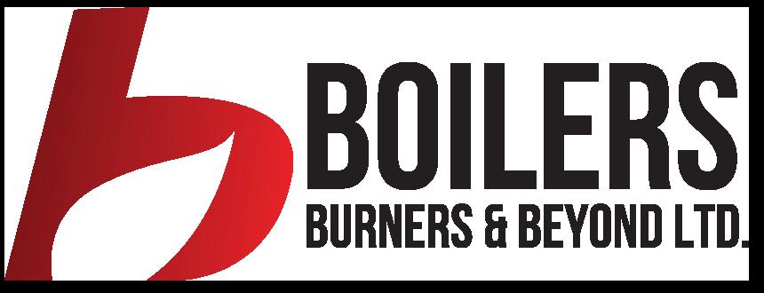 Boilers, Burners & Beyond